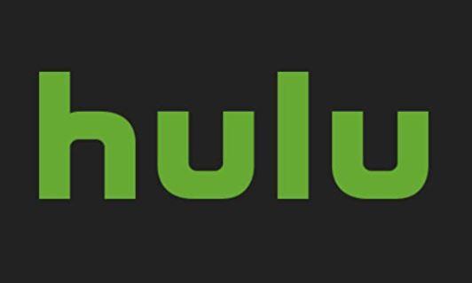 Huluの登録と解約方法