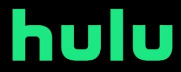 動画無料視聴方法Hulu