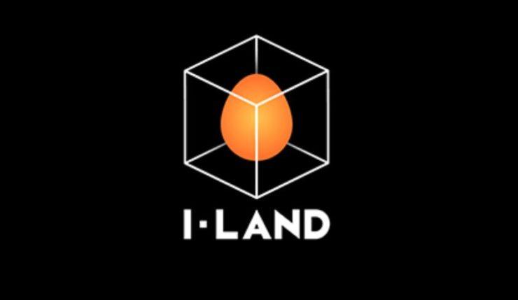 I-lANDの動画無料視聴方法