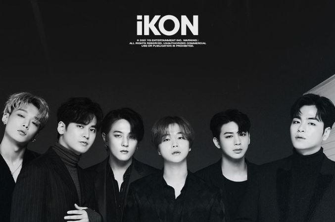 iKON-whywhywhyの歌割りとカナルビ