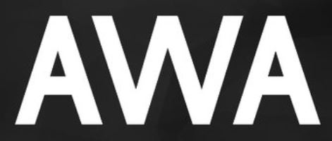 AWA無料ダウンロード方法