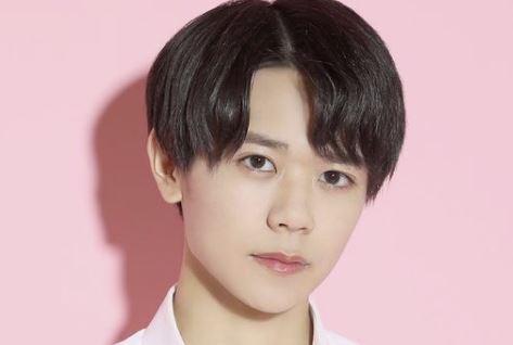 藤牧京介の性格とプロフィール